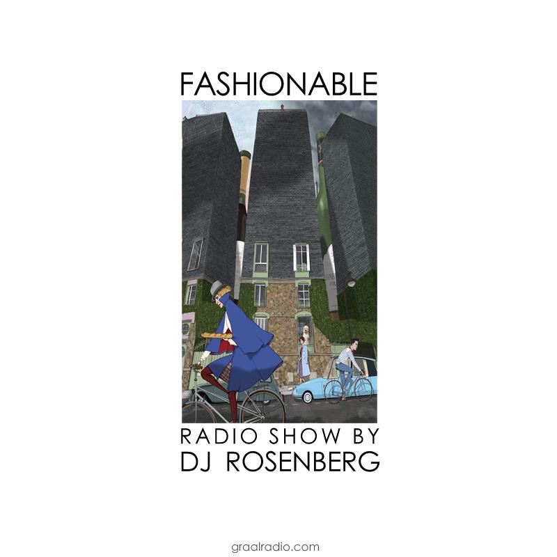 fashionable3