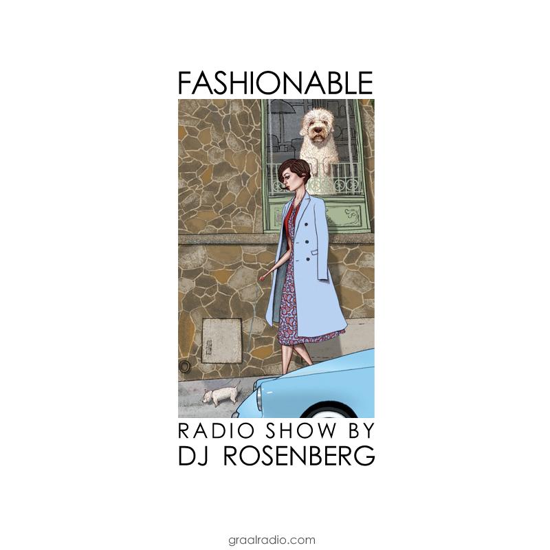 fashionable4